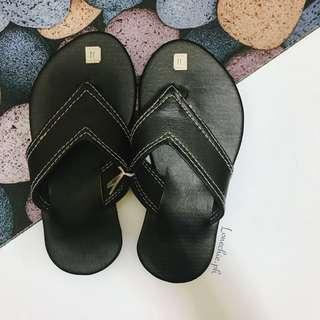 Liliw Slippers for Kids