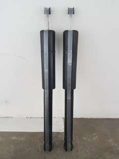 Civic FD1/FD 2 - Tokico Rear Suspension