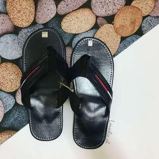 Liliw Slippers for Men