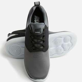 🚚 PROMO-Free Delivery -Brand New Men's Shoe NIKE Lunar Solo-100% Authentic