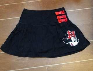 Skirt(6-7yrs old)