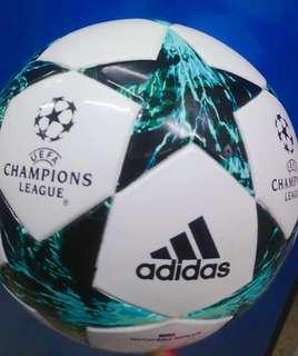 足球mini size