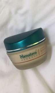#H&M50   Himalaya day cream