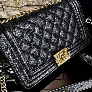 02e0979f061509 chanel | Admin, Office & Finance | Carousell Philippines