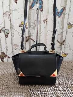 Authentic Charles and Keith not coach michael kors