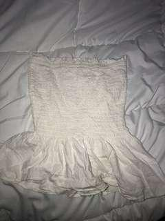 Glassons tube top