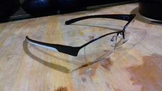 Jual murah Frame kacamata bagus