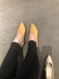 BW Shoes