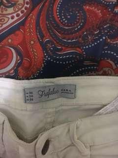 Jeans ZARA NEW
