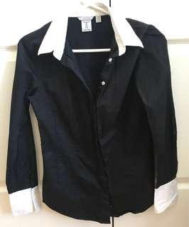 Tristan Dress Shirt