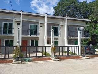 Ready for Occupancy in Antipolo near Marcos hiway