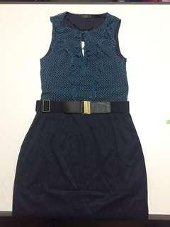 NEW !!! with tag • Original dress from Esprit