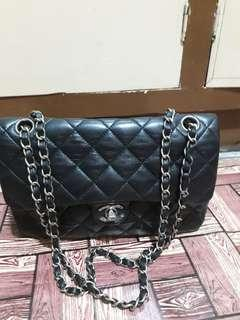Chanel Flap for Sale