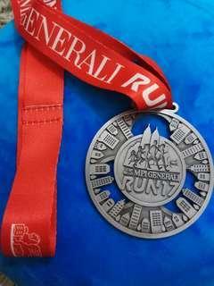 Medals/Pingat