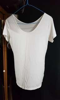 UNIQLO AIRism Innerwear