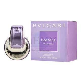 Affordable Branded Perfumes!!!
