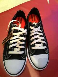 Sepatu Pria/Sepatu Santai/Sepatu Jalan
