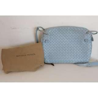 Bottega Bag (AUTHENTIC) pre-loved