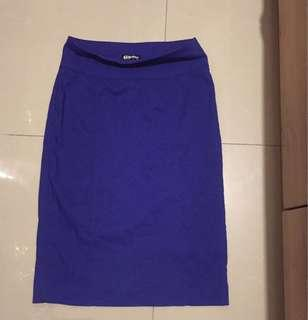 Pencil Skirt from UK