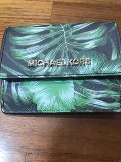 🚚 Michael kors