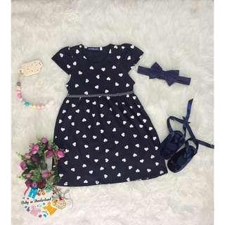 Dress lovers