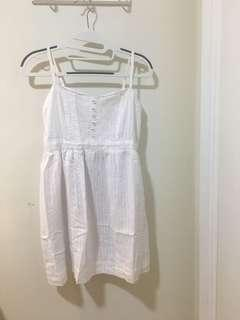 Pre loved colorbox dress