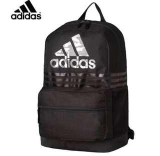 🚚 ✅[INSTOCK] 2018 Original Adidas Backpack