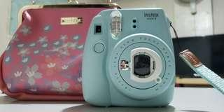 INSTAX FOR SALE!!!