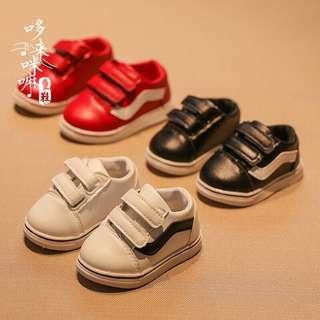 🔥Clearance🔥 Vans Shoes Baby Kasut Budak Vans