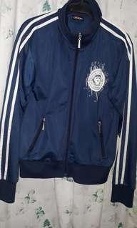 Rrj varsity type jacket