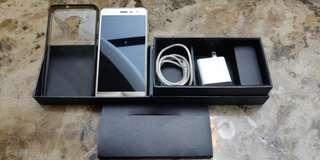 Zenfone 3 ZE552KL 4G/64G