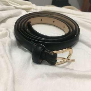 Belt H&M