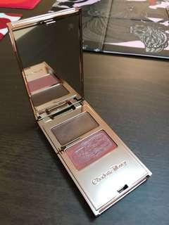 Charlotte Tilbury All in One