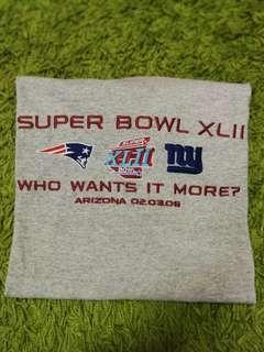NFL Superbowl