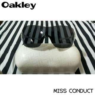 SALE!!! Oakley