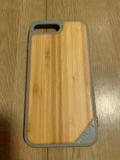 iPhone 7+殼