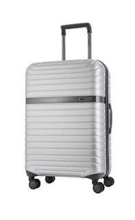 Samsonite Hand-carry Levack Luggage