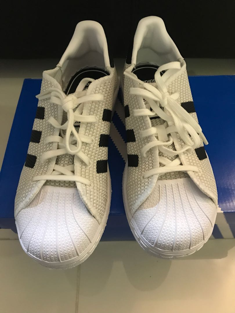 sneakers for cheap 065d8 5c802 Adidas kids Superstar Sneakers, Women s Fashion, Shoes, Sneakers on ...