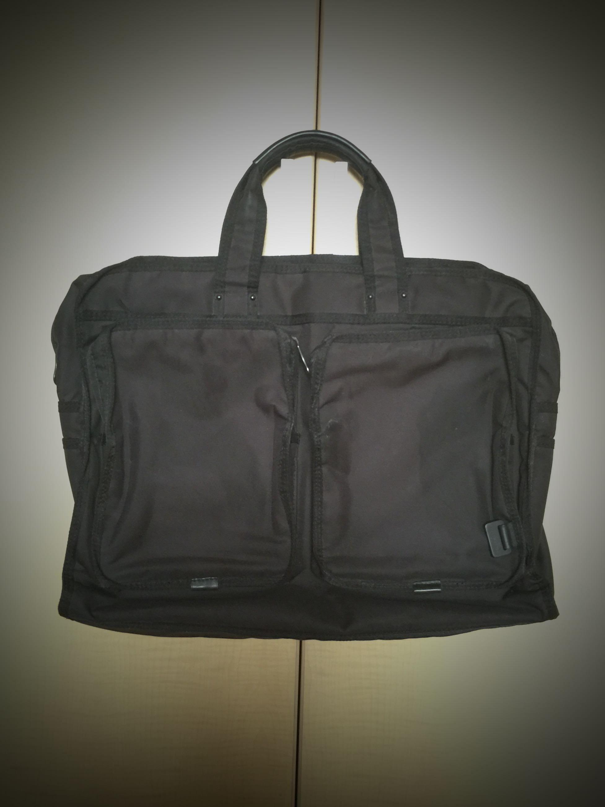 f24703d3aa Home · Luxury · Bags   Wallets · Handbags. photo photo photo photo photo