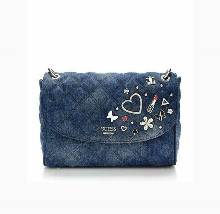 3c0a6bdc58 Home · Luxury · Bags   Wallets. photo photo photo photo photo