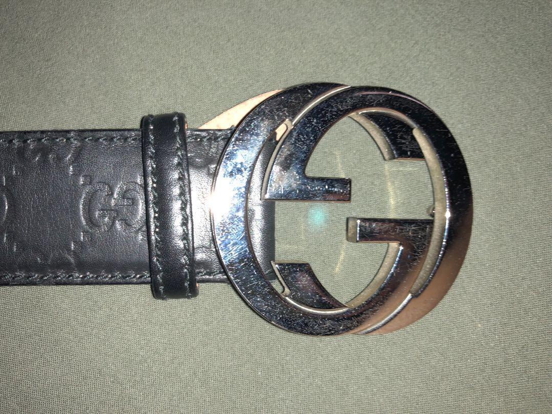 da65839b816 Home · Luxury · Accessories · Belts. photo photo photo photo photo