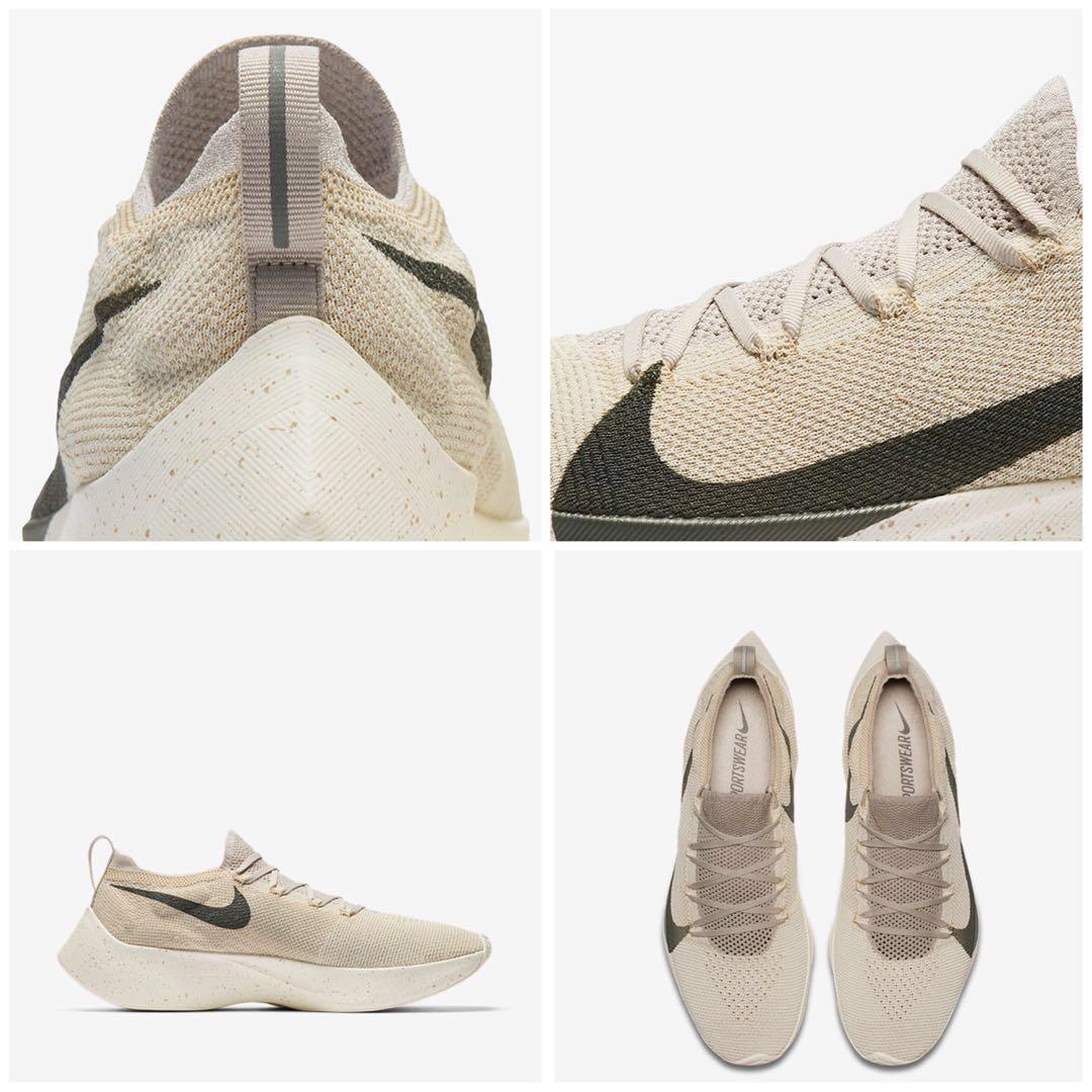9862da845dfb In Stock Men s Nike Vapor Street Flyknit