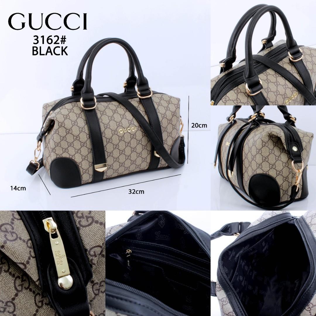 970b87a5273 💕🛍️New 2018🛍 💕Gucci sling bag 🛍 💕