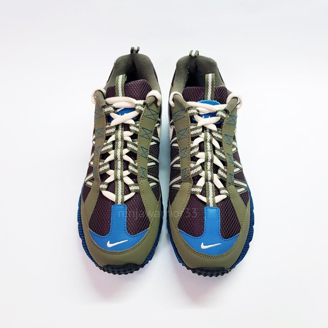 177c1aef3332 Home · Men s Fashion · Footwear · Sneakers. photo photo ...