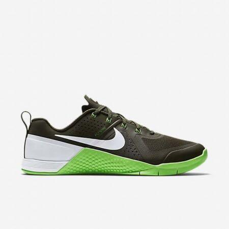 Shoesus Nike Apparel On 9SportsSports Metcon 1 Crossfit Carousell Y7v6gymIbf