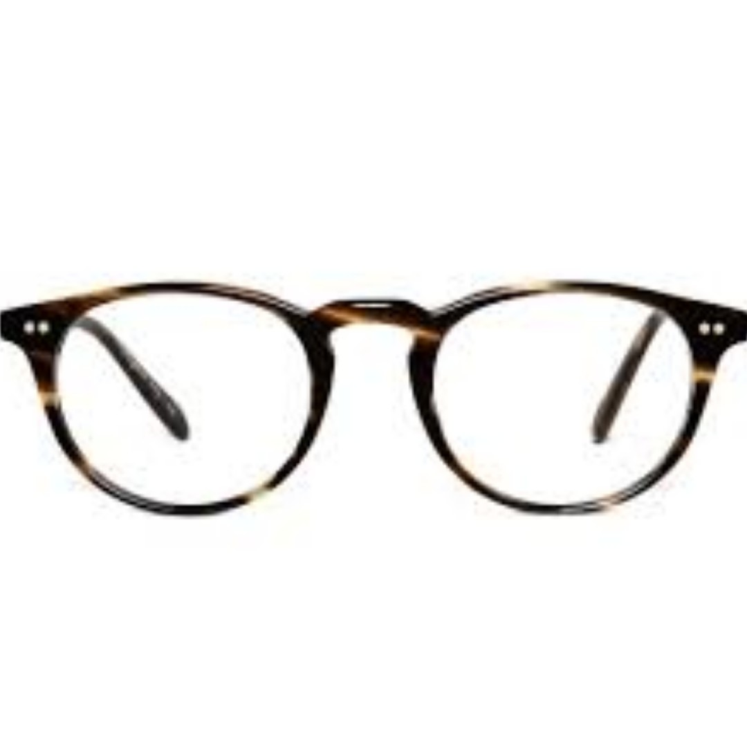 049699879c Oliver Peoples Riley-R Glasses Spectacles