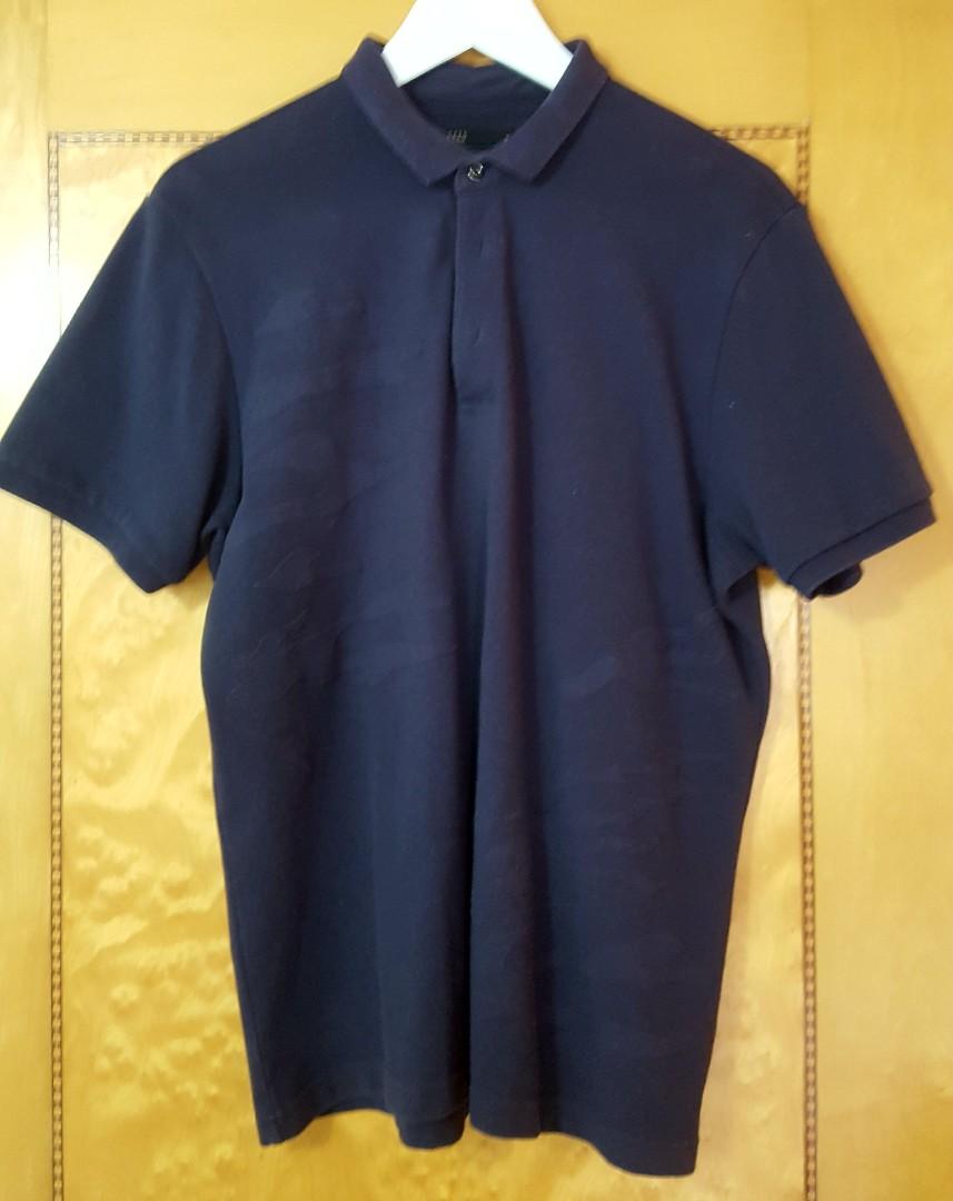 6aead6ddb3 Home · Men s Fashion · Clothes · Tops. photo photo photo photo photo