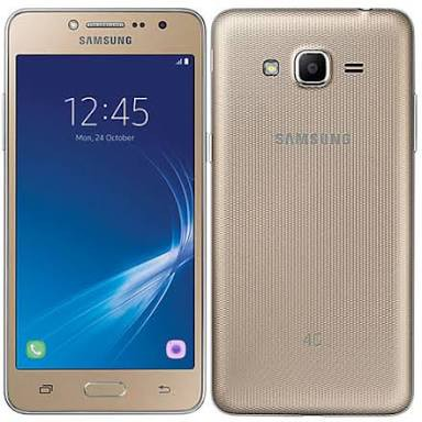 Samsung J2 Prime Mobile Phones Tablets On Carousell