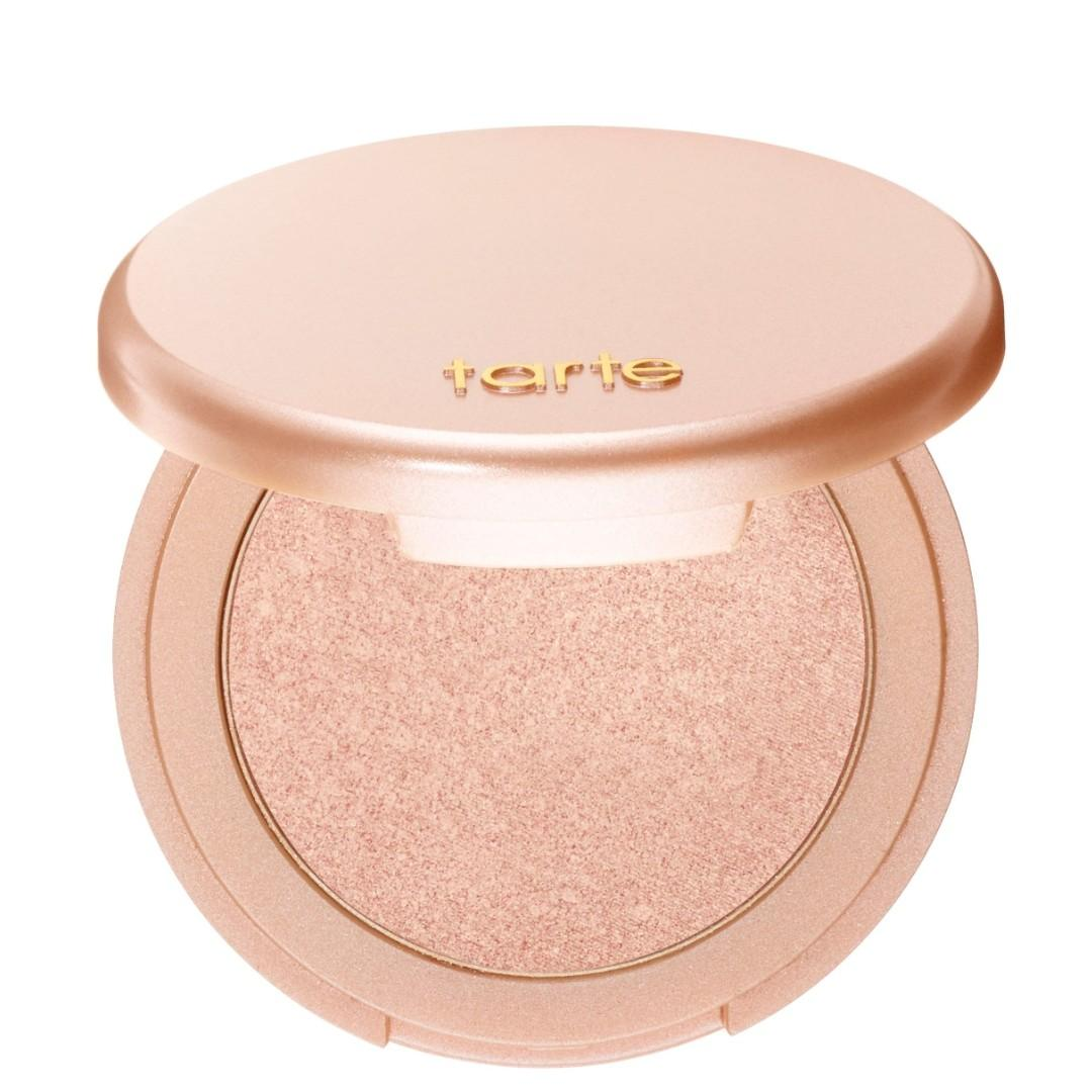 Tarte Amazonian Clay 12-Hour Highlighter Mini -Exposed