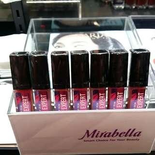 Mirabella Lip Cream